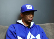 Papoose: All Hip-Hop Has a New York Sound