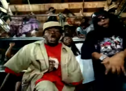 Trick Daddy - Let's Go (Flashback Friday)