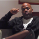 Damon Dash The Spirit of Business