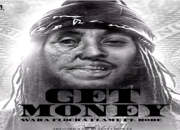 Waka Flocka - Get Money