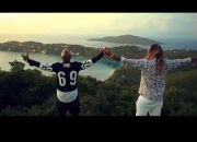 Young Jeezy feat Future - No Tears