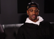 Big Sean talks roc nation deal