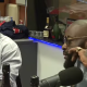Rick Ross Interview at The Breakfast Club Power 105.1 (10/06/2015)