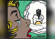 Fabolous - Summertime Shootout (Full Mixtape)