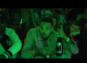 Chris Brown - Picture Me Rollin' (Official Music Video)