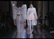 Balmain Fall Winter 2016/2017 (Full Fashion Show) www.grindpaysme.com